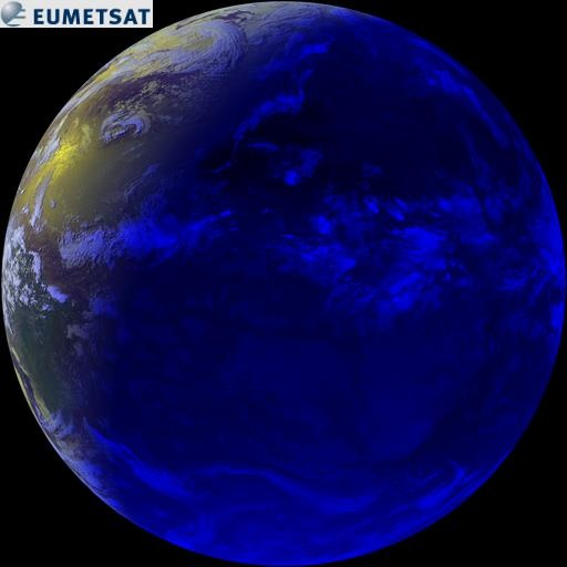 temperature of planets - photo #16