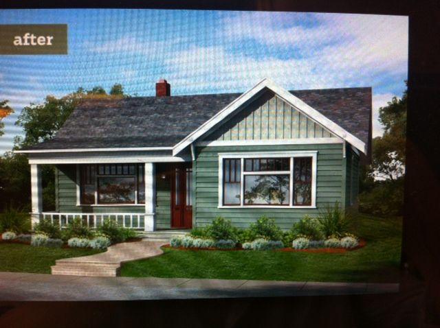 portch bungalow addition ideas pinterest