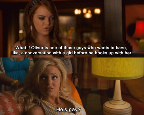 House Bunny Quotes Funny. QuotesGram
