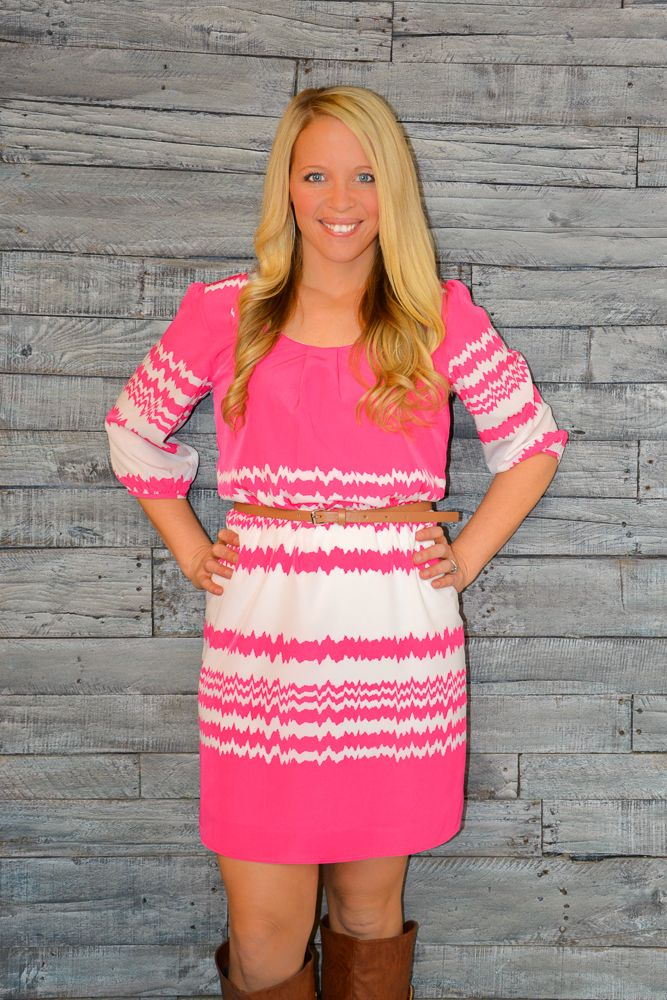 Online clothing stores. Southern style clothing stores