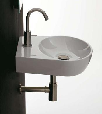 Axa Hand Bathroom Basin Home creative Pinterest