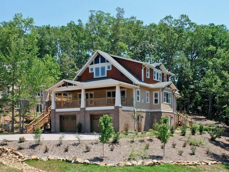 Net zero home in pittsboro nc house design pinterest for Netzero house