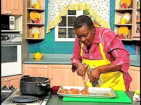 Creative Cooking Grace Kitchens Recipes