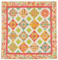Country Quilt Co - Home page