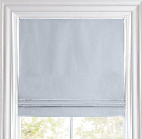 roman shades clearance 2017 grasscloth wallpaper With cordless roman shades clearance