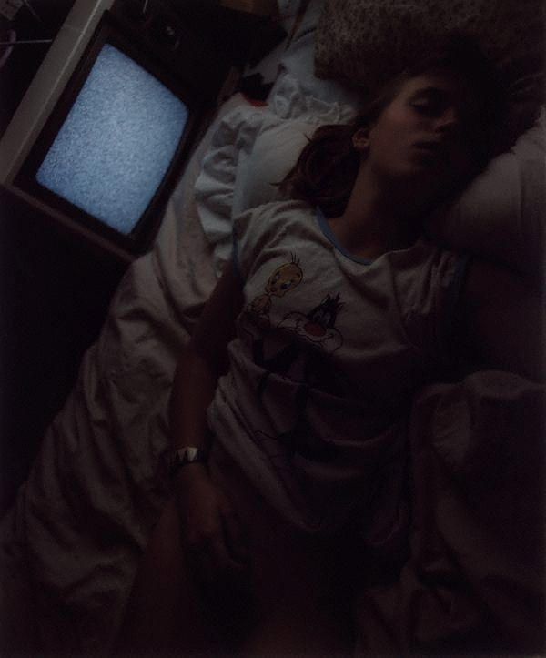 Bill Henson Controversial Photos Pin by Erin on Bill He...