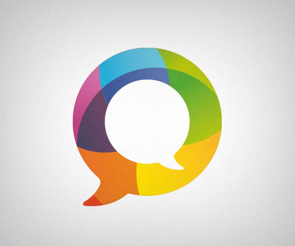 Icon For New Speech Therapy App Logo Design Pinterest