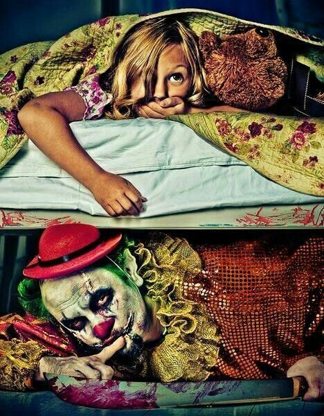 Pin By Jill Shope On Clowns That Are Scary Pinterest Iphone Wallpapers Free Beautiful  HD Wallpapers, Images Over 1000+ [getprihce.gq]