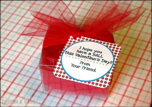 valentine's day jello shot hearts