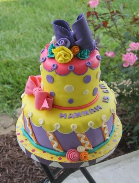 Images Of Birthday Cake For Son : Birthday cake for my son Birthday Pinterest
