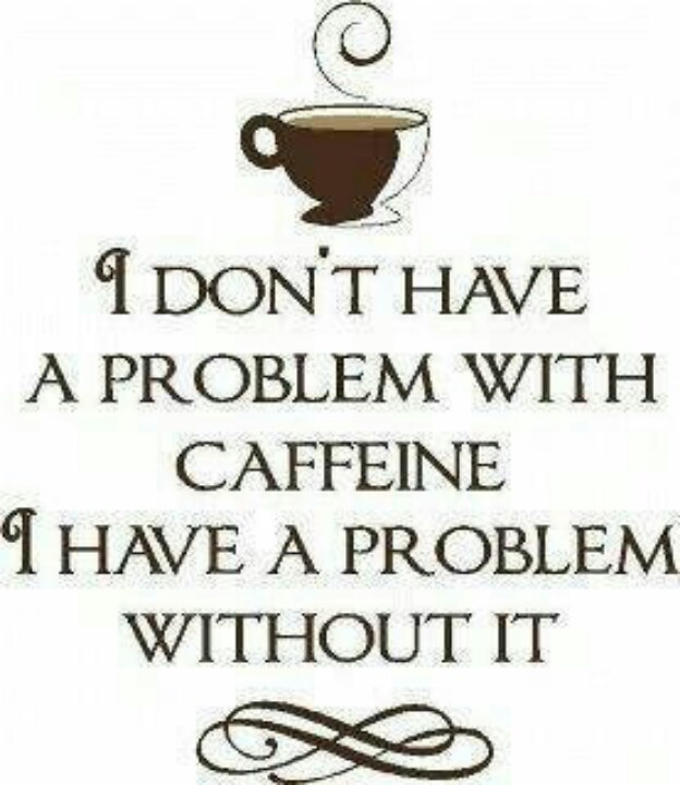Coffee Quotes And Sayings. QuotesGram