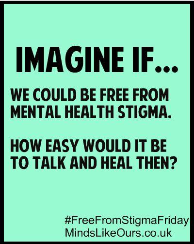inspirational quotes mental health quotesgram