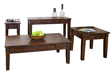 Welcome To Sam Levitz Furniture Sam Levitz Furniture Pinterest