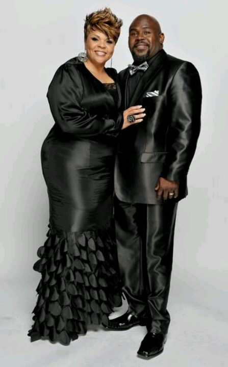 How Old Is Tamela Mann From Meet The Browns 113