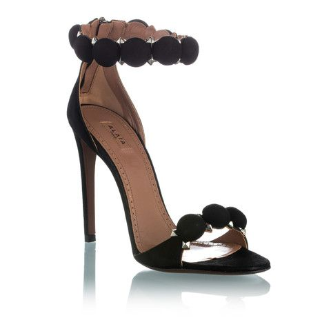 Image Result For Ysl Shoes