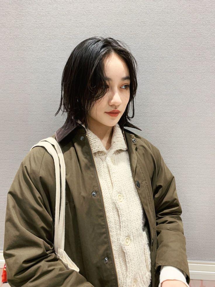 佐々木莉佳子の画像 p1_39