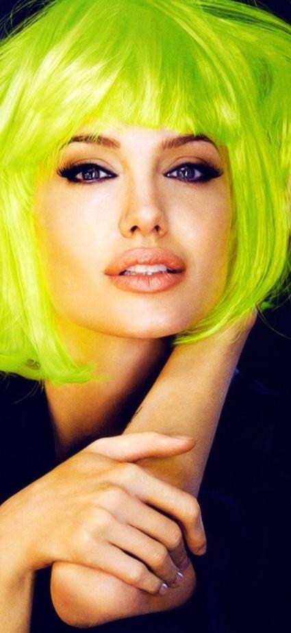 très Jolie | models | Pinterest