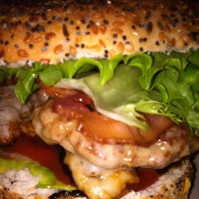 turkey burgers feta cheese turkey burgers turkey bagel burger turkey ...