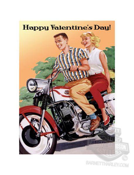 valentine's day gift dad