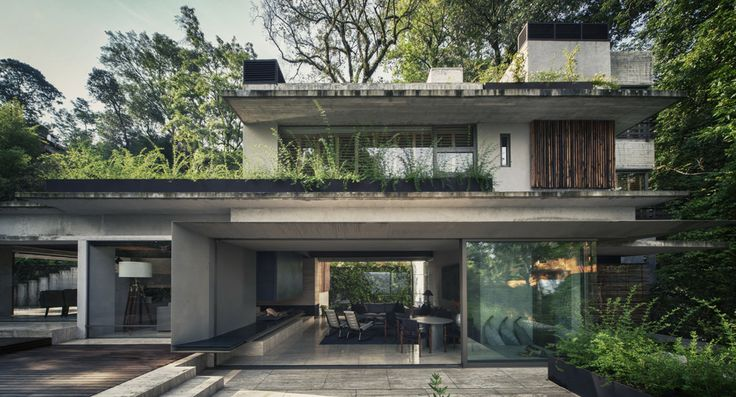 Mood most beautiful house ever dream home pinterest for Beautiful house ever