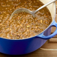 Root Beer BBQ Beans | ! Join me in the kitchen ! | Pinterest