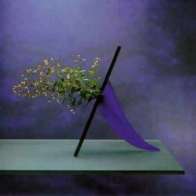 Philippe Starck Inspiración en Diseño Industrial - Diseños Industriales de Alto Impacto Publicado en Blog Diseño Industrial http://www.dweb3d.com/blog/diseno-industrial/inspiracion-en-diseno-industrial-disenos-industriales-de-alto-impacto.html #industrialDesign
