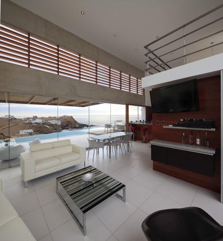 700 palms residence by steven ehrlich