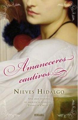 Para los que gustan de novelas con romance y aventura, esta es una buena opción. Bien escrito sin llegar a ser excepcional.