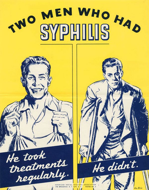 bad blood the tuskegee syphilis experiment pdf