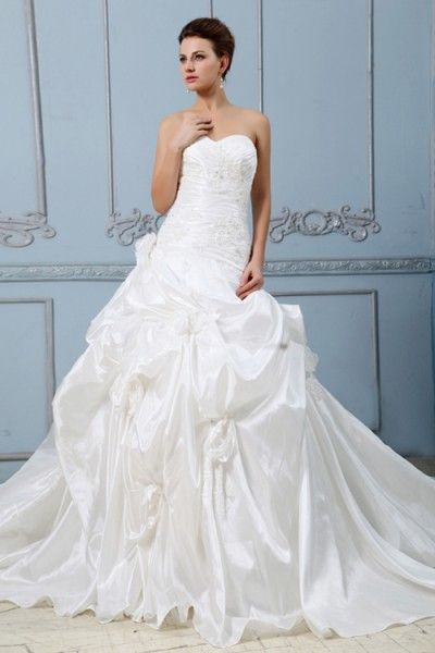 Bridal Gowns Atlanta : Cheap bridal gowns in atlanta ga list of wedding dresses