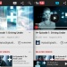 YouTube Android app lets users find videos on their phone, play 'em on Google TV with one click -- Engadget