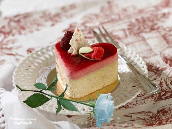 valentine day cupcakes uk
