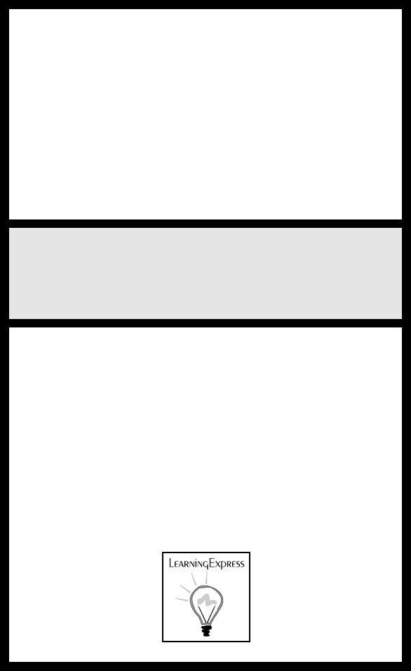 501 WRITING PROMPTS - DEPAUL UNIVERSITY = lazysmAsh.Net