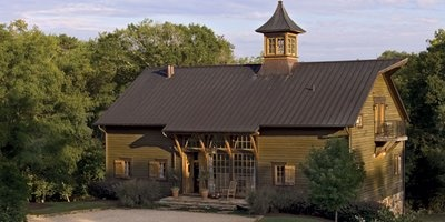 Barn Garden And Gun Magazine Barn Pinterest