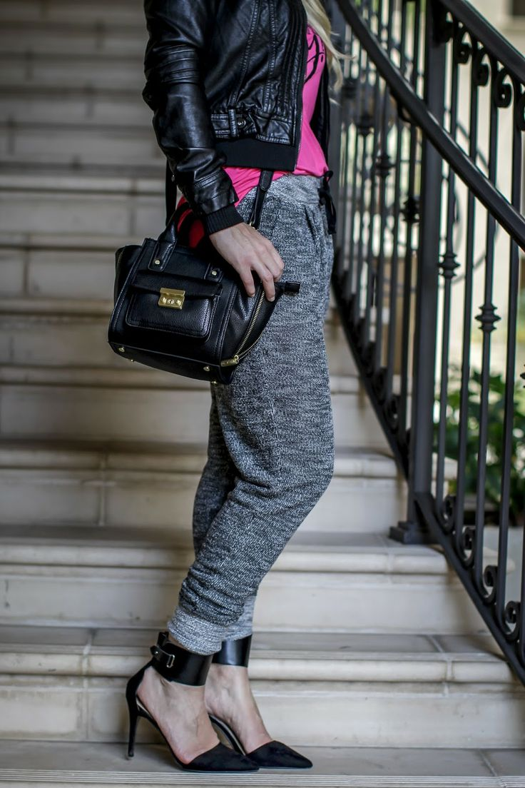 Street Style California Fashion Style Blogger Pinterest