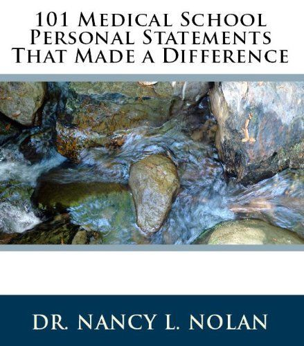 Amazon com  College Essays That Made a Difference   th Edition Dailymotion