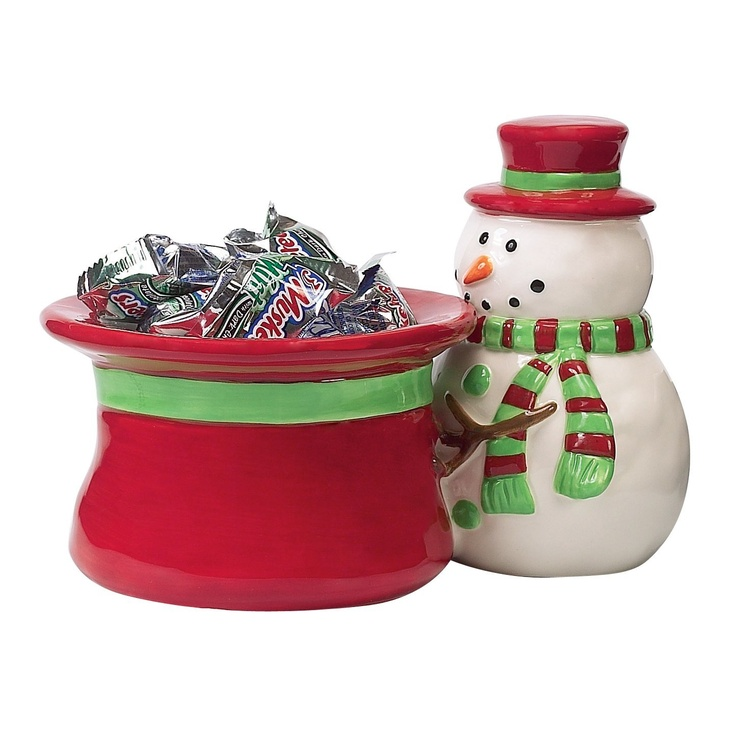 Christmas Table Centerpieces | Christmas | Pinterest