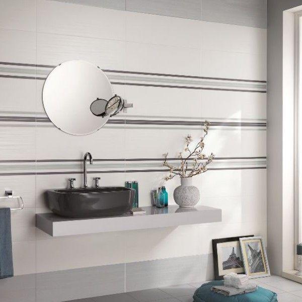 badezimmer fliesen vintage