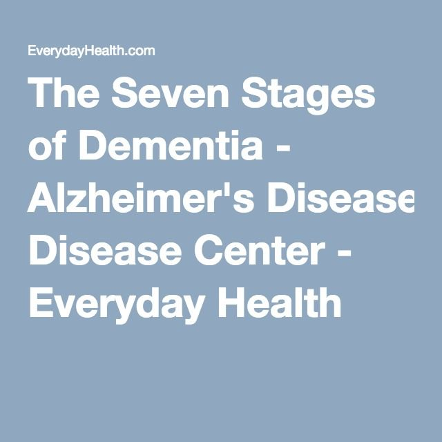 Write my alzheimer's disease case study