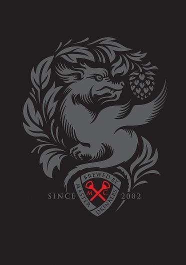 Designspiration — http://level11.tumblr.com/