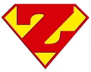 Personalized Superman Logo 30 Best Creativity Images On 1960s Abstract Art And