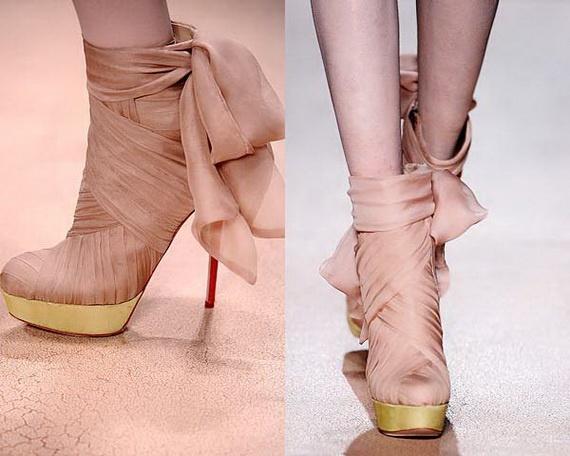 com/wp-content/uploads/2011/07/stylish-shoes-for-women-15.jpg
