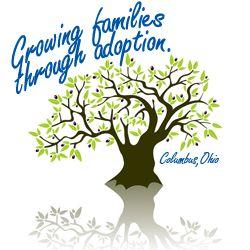Non profit adoption agency state of ohio columbus ohio adoption