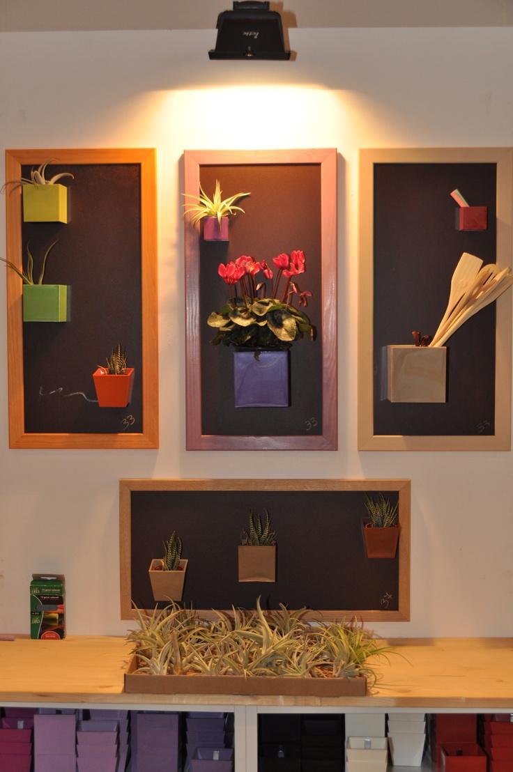 Idee per la casa napoli autunno 2012 pinterest - Idee per abbellire la casa ...