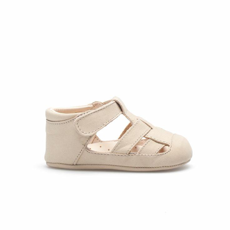 Zara home kids kids shoes pinterest - Zara home kids ...