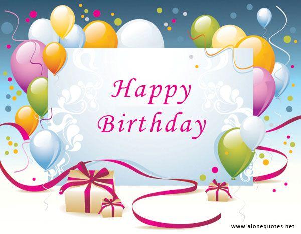 pin best happy birthday - photo #13