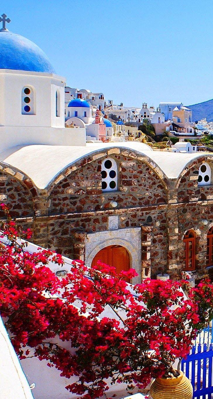 grecia - photo #13