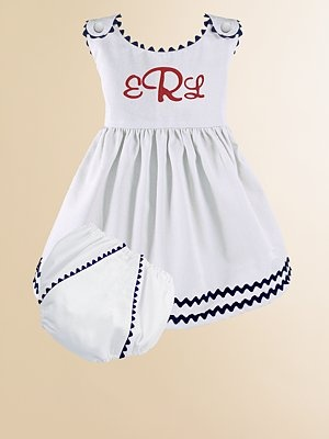 For those special occasions future baby stuff pinterest