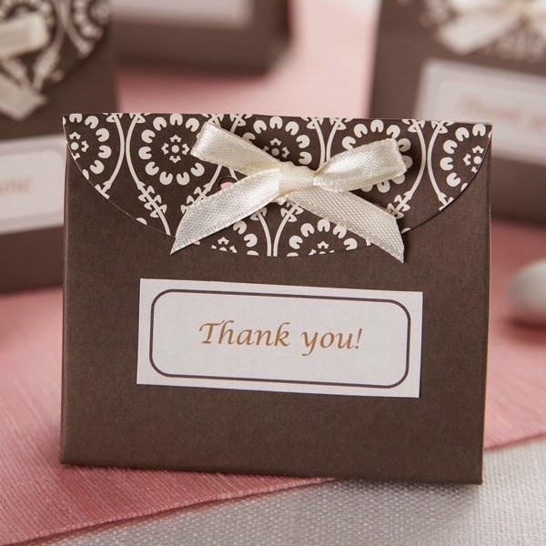 Candy Wedding Favor Ideas Pinterest : Candy-Wedding-Favor.jpg Wedding