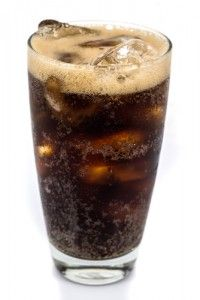 The Doctors: Effects Of Soda On The Brain & Glucose Vs. Fructose